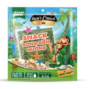 snack-rb-nuong-tt-6-5g