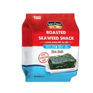 roasted-seaweed-snack-5g
